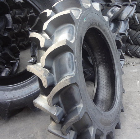 R2 Rice and Cane farm tires.jpg