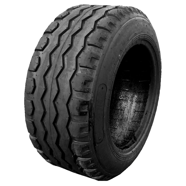 Farm implement tyres