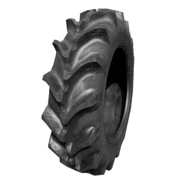 Paddy field tyres | Agricultural tires