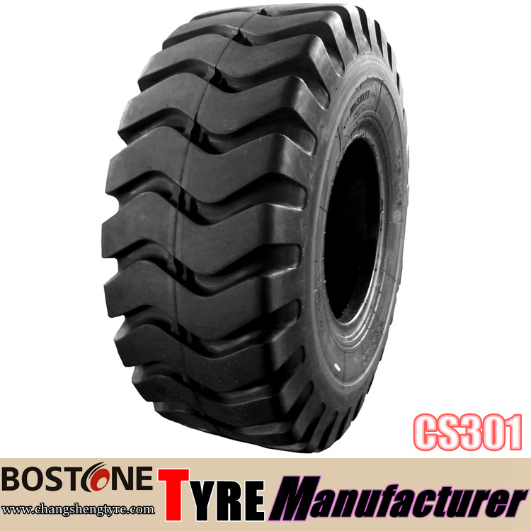 20.5x25 wheel loader tires for sale