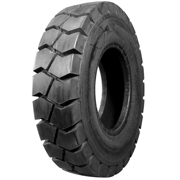 Factory cheap price industrial pneumatic forklift tire 6.50-10 6.00-9 7.00-9