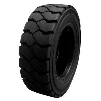 industrial tyres R4,pneumatic forklift truck tyres