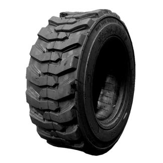 Skid tires G2,backhoe tires R4,skid steer tires and rims