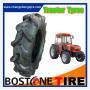 18.4-38 tractor tyres and wheels