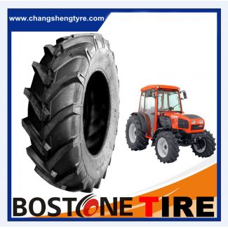 agricultural tyres,farm tractor tires,tractor rear tyres R1