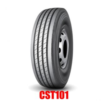 radial truck tires TBR tyres CST101