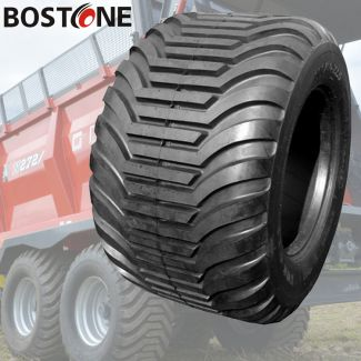 agri tires,agricultural tyres,farm trailer tyres,flotation tyres