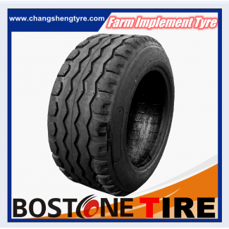 Farming Trailer tyres | Tipping Trailer tires