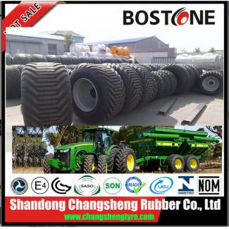 flotation tyres,implement tyres IMP