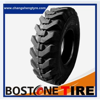 Grader tyres tires with G2/L2 pattern