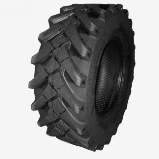 backhoe tires R4,industrial tyres