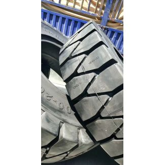 industrial tyres,pneumatic forklift truck tyres,solid forklift tyres