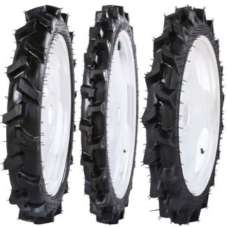 agri tires,farm tractor tires